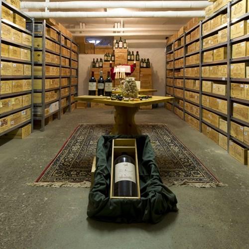 Hotel Wengener Hof-Wengen-wine cellar.jpg