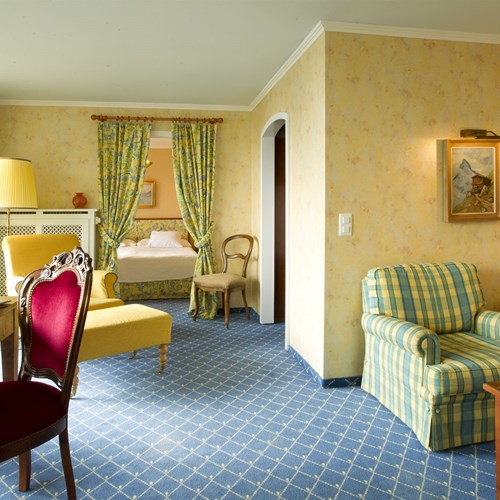 Hotel Wengener Hof-Wengen-room 1.jpg