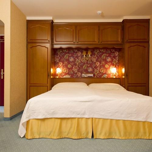Hotel Wengener Hof-Wengen-room 2.jpg
