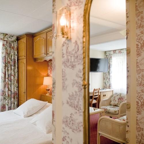 Hotel Wengener Hof-Wengen-room 6.jpg