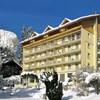 4* Hotel Wengener Hof