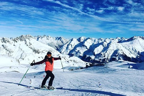Georgia-Kille-Lech-Skiing-Jan-17.jpg