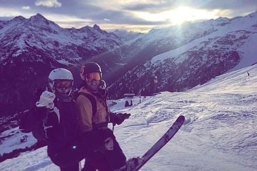 Josie-Tingle-St-Anton-Skiing-with-Tom-Jan-17.jpg