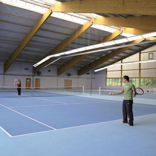 palace hotel, ski accommodation in Bad Hofgastein, Austria, tennis courts
