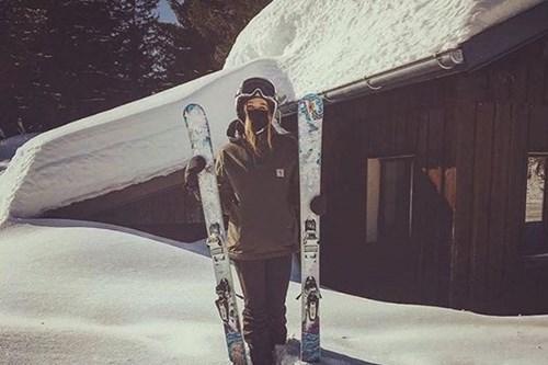 Verity-Taylor-Retreat-Skis-Feb-18.JPG (1)