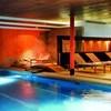 4* H+ Hotel & Spa